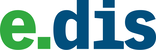 Firmen-Logo E.DIS Netz GmbH