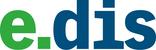 E.DIS Netz GmbH - Logo
