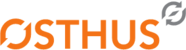 Karrieremessen-Firmenlogo OSTHUS GmbH