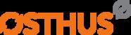 OSTHUS GmbH - Logo