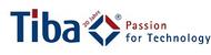 Tiba Technologieberatung GmbH - Logo