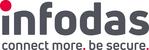INFODAS GmbH - Logo