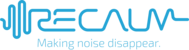 Karriere Arbeitgeber: recalm GmbH - Aktuelle Stellenangebote, Praktika, Trainee-Programme, Abschlussarbeiten im Bereich Physik
