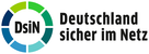 Karriere Arbeitgeber: Deutschland sicher im Netz e.V. - Jobs als Werkstudent oder studentische Hilfskraft