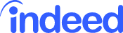 Karrieremessen-Firmenlogo Indeed Deutschland GmbH