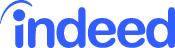 Indeed Deutschland GmbH - Logo
