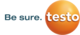 Karriere Arbeitgeber: Testo SE & Co. KGaA