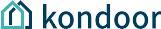 kondoor GmbH Firmenlogo