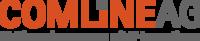 COMLINE Computer + Softwarelösungen AG - Logo