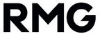 Retail Media Group GmbH Firmenlogo