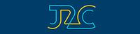 Karriere Arbeitgeber: J2C - Journey 2 Creation GmbH - Jobs als Werkstudent oder studentische Hilfskraft
