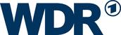 Karriere Arbeitgeber: Westdeutscher Rundfunk Köln - Stellenangebote und Jobs in der Region Nordrhein-Westfalen