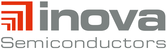 Karrieremessen-Firmenlogo Inova Semiconductors GmbH