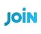 JOIN Solutions AG - Logo