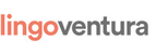 Lingo Ventura GmbH Firmenlogo