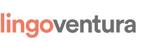 Lingo Ventura GmbH - Logo