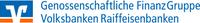 Arbeitgeber-Profil: TeamUp // DZ Bank AG