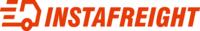 InstaFreight GmbH - Logo