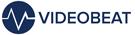 Karriere Arbeitgeber: Videobeat Networks GmbH - Aktuelle Praktikumsplätze in Berlin