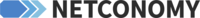 Karrieremessen-Firmenlogo NETCONOMY