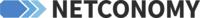 NETCONOMY - Logo