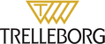 Karrieremessen-Firmenlogo Trelleborg Antivibration Solutions Germany GmbH