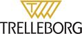 Trelleborg Antivibration Solutions Germany GmbH - Logo
