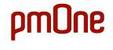 pmOne AG Firmenlogo