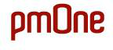 pmOne AG - Logo