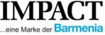 Impact-Finanz - Logo