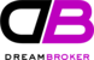 Karrieremessen-Firmenlogo Dream Broker GmbH