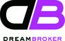 Dream Broker GmbH - Logo