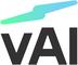 Arbeitgeber: VAI Trade GmbH