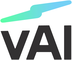 VAI Trade GmbH - Logo