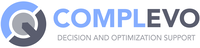 Karrieremessen-Firmenlogo COMPLEVO GmbH