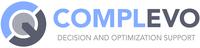 COMPLEVO GmbH - Logo