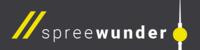 Arbeitgeber: Spreewunder GmbH