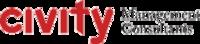 civity Management Consultants GmbH & Co. KG Firmenlogo