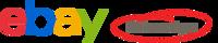 Firmen-Logo eBay Kleinanzeigen GmbH
