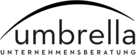 Umbrella Unternehmensberatung GmbH Firmenlogo