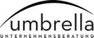 Umbrella Unternehmensberatung GmbH - Logo
