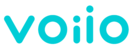 Karriere Arbeitgeber: voiio GmbH - Aktuelle Praktikumsplätze in Berlin