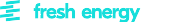 Fresh Energy GmbH - Logo