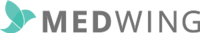 MEDWING GmbH Firmenlogo