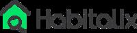 Karriere Arbeitgeber: Habitalix GmbH - Aktuelle Stellenangebote, Praktika, Trainee-Programme, Abschlussarbeiten in Berlin