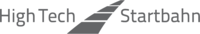 HighTech Startbahn GmbH Firmenlogo