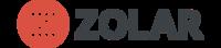 Karriere Arbeitgeber: ZOLAR GmbH - Karriere als Senior mit Berufserfahrung