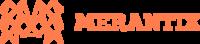 Karriere Arbeitgeber: Merantix AG - Karriere als Senior mit Berufserfahrung