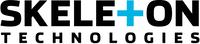 Skeleton Technologies GmbH Firmenlogo