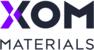 Karriere Arbeitgeber: XOM Materials GmbH -